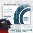 Libro de Esquemas + Camiseta (Promo lanzamiento)