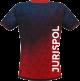 Camiseta técnica Jurispol