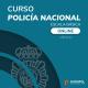 Policía modalidad Medium 2021-2022