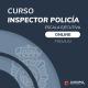 Inspector modalidad PREMIUM - Promoción 36