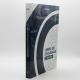 Libro de Esquemas Escala Básica - Promoción 38 - 2da Edición